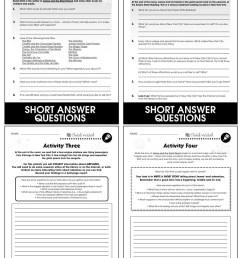 James and the Giant Peach - BONUS WORKSHEETS - Grades 3 to 4 - eBook -  Bonus Worksheets - CCP Interactive [ 1165 x 900 Pixel ]
