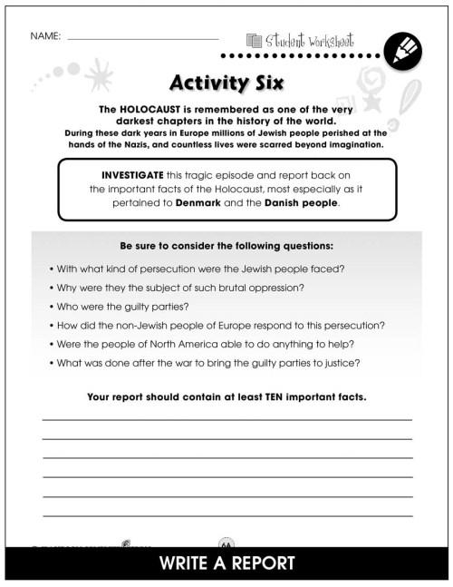 small resolution of Number the Stars - BONUS WORKSHEETS - Grades 5 to 6 - eBook - Bonus  Worksheets - CCP Interactive