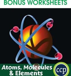 Atoms [ 1046 x 900 Pixel ]