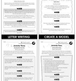 Space Travel \u0026 Technology - BONUS WORKSHEETS - Grades 5 to 8 - eBook -  Bonus Worksheets - CCP Interactive [ 1165 x 900 Pixel ]