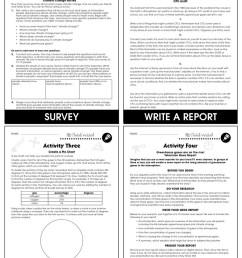 Climate Change: Causes - BONUS WORKSHEETS - Grades 5 to 8 - eBook - Bonus  Worksheets - CCP Interactive [ 1165 x 900 Pixel ]