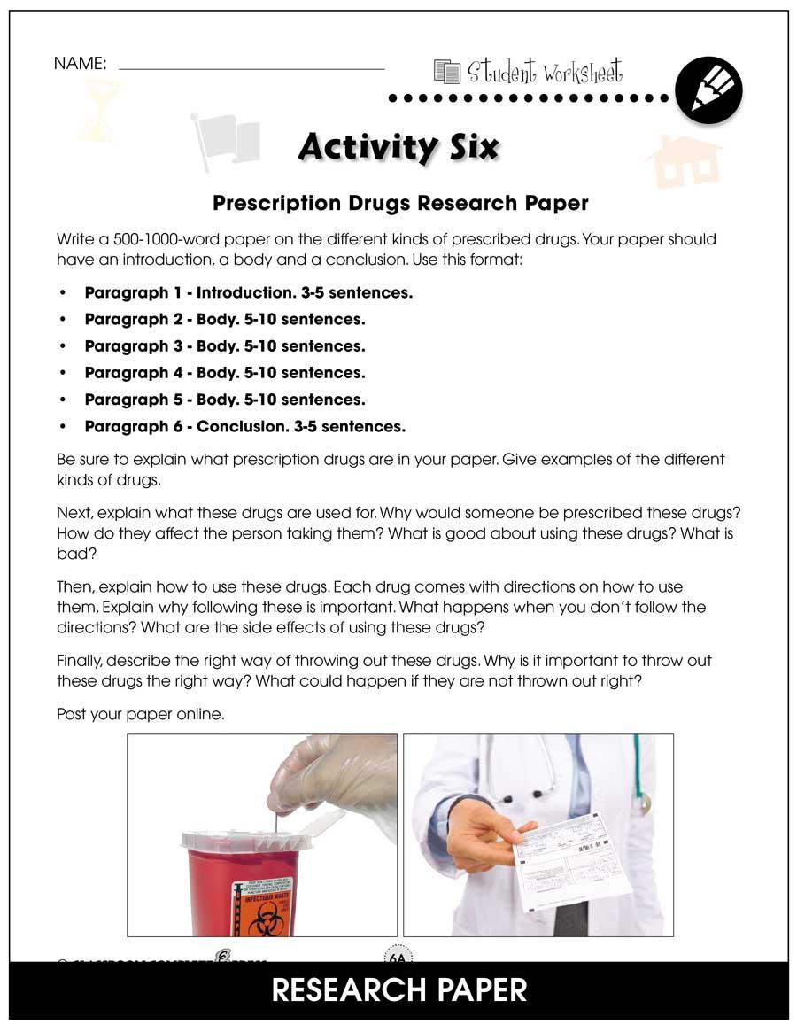 medium resolution of Daily Health \u0026 Hygiene Skills - BONUS WORKSHEETS - Grades 6 to 12 - eBook -  Bonus Worksheets - CCP Interactive