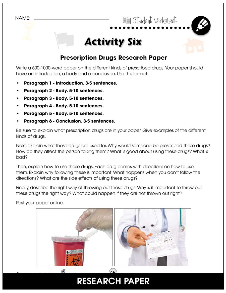 hight resolution of Daily Health \u0026 Hygiene Skills - BONUS WORKSHEETS - Grades 6 to 12 - eBook -  Bonus Worksheets - CCP Interactive