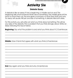 21st Century Skills - Learning Communication \u0026 Teamwork - BONUS WORKSHEETS  - Grades 3 to 8+ - eBook - Bonus Worksheets - CCP Interactive [ 1165 x 900 Pixel ]