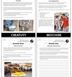 Practical Life Skills - Independent Living - BONUS WORKSHEETS - Grades 9 to  12+ - eBook - Bonus Worksheets - CCP Interactive [ 1165 x 900 Pixel ]