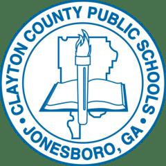 Clayton County Public Schools Foundation  