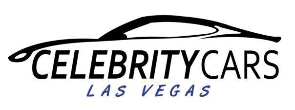 Classifieds for Celebrity Cars Las Vegas