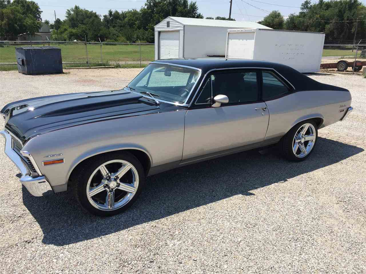hight resolution of wiring diagram besides 1970 chevelle wiper motor 1970 1970 nova wiring diagram 1966 nova wiring diagram