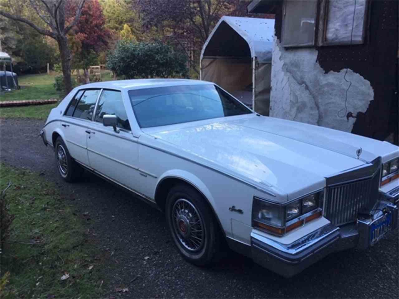 92 Deville Fuse Box Cadillac Fleetwood