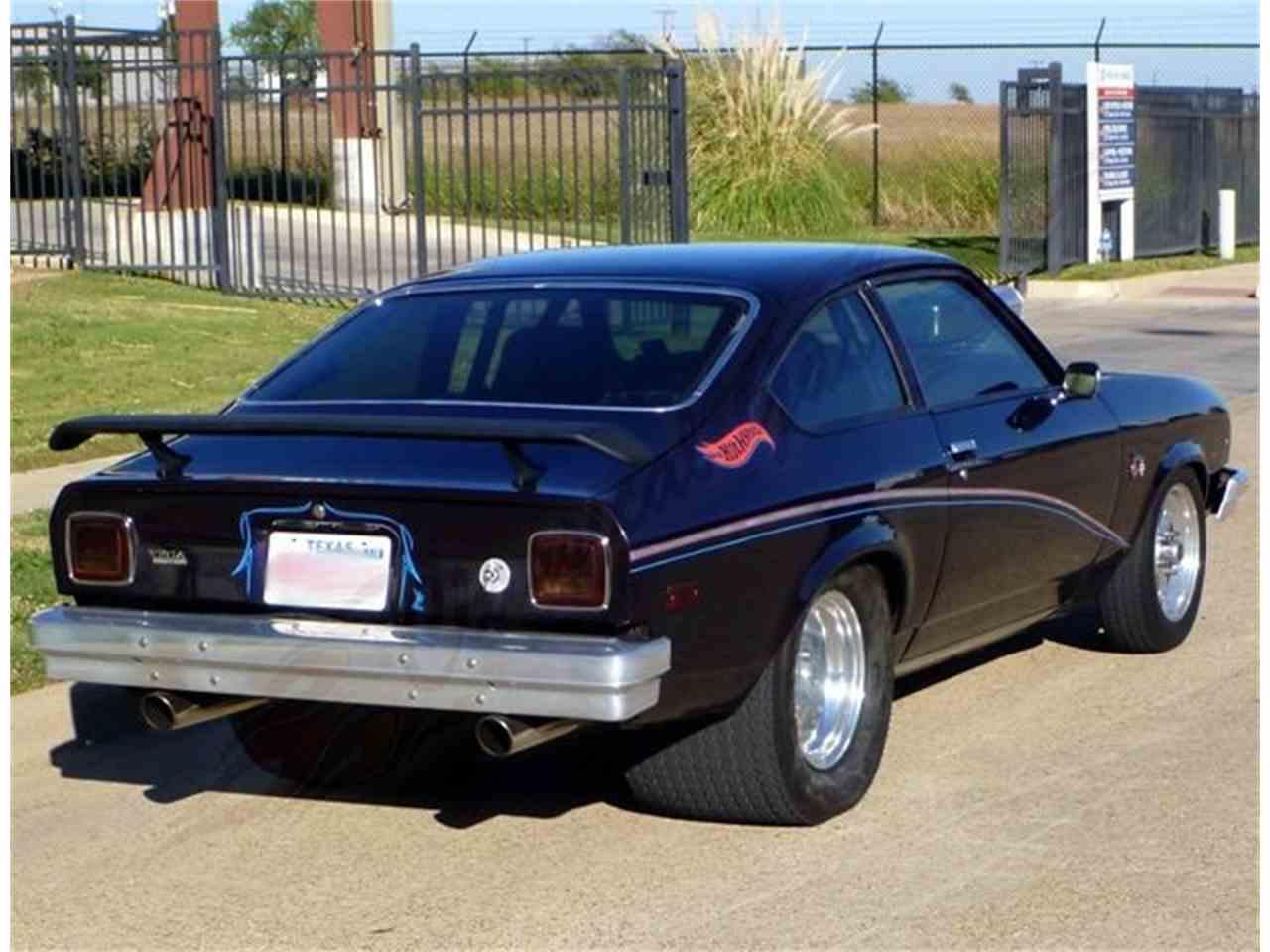 1974 Datsun 620 Wiring Diagram Schematic Diagrams 521 73 Trusted