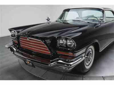1959 Chrysler 300 for Sale | ClassicCars.com | CC-902664