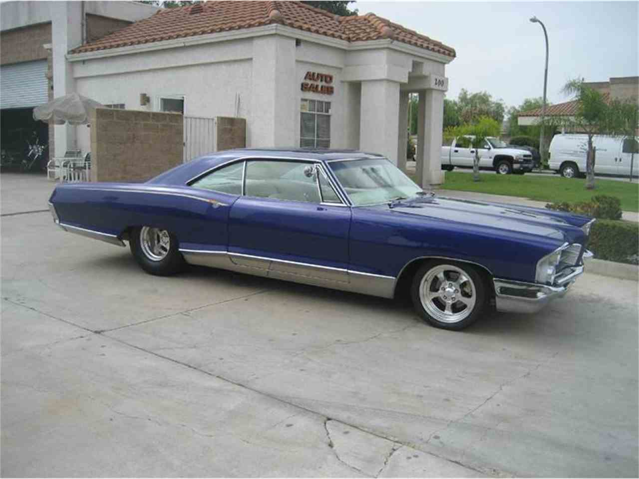 Related Pictures Wiring Diagrams Of 1964 Pontiac Catalina Star Chief