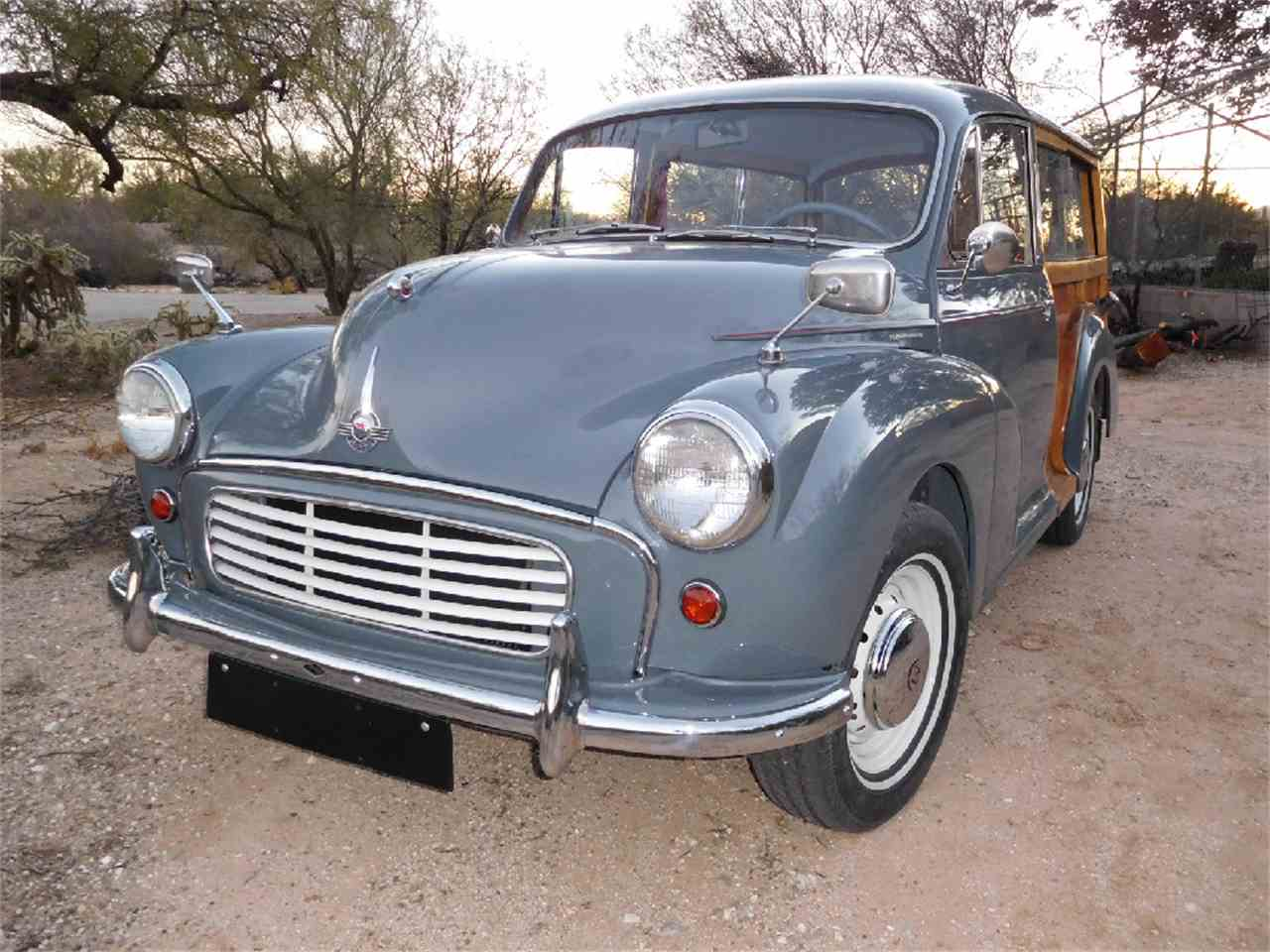morris minor 1000 wiring diagram diagrams for 4 way switches with multiple lights interior light brokeasshome