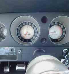 1968 amc javelin tachometer wiring diagram 1968 amc 1968 amx trunk light wiring 1968 mustang wiring diagram [ 1280 x 960 Pixel ]