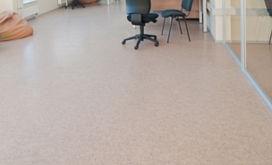Hard Floor Cleaning in Liverpool