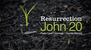 john_20_resurrection