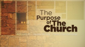 acts_2_the_purpose_of_the_church
