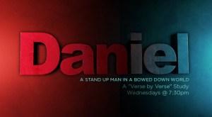 Daniel1