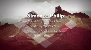 acts_8_simon_or_philip