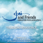 joniandfriends_trainingresource