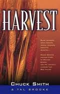 harvest_book_cover