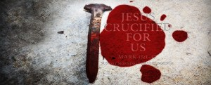 1536x864_mark15_jesus_crucified_for_us_slider