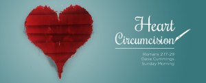 940x380_romans2_heart_circumcision_slider