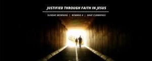 940x380_romans4_justified_through_faith_in_jesus_slider