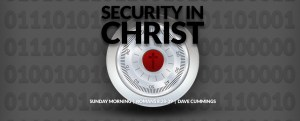 940x380_romans8_security_in_christ_slider
