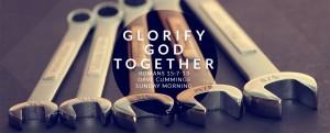 940x380_romans15_glorify_god_together_slider