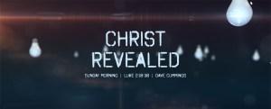 940x380_Luke2_christ_revealed_slider