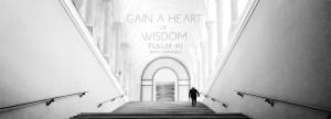 1920x692_Psalm90_gain_a_heart_of_wisdom