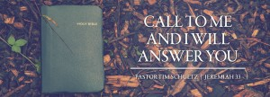 1920x692_Jeremiah33_Call_To_Me_And_I_Will_Answer_You