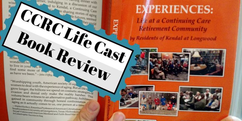 Experiences By Residents Of Kendal  Ccrc Lifecast. Attorneys For Wrongful Termination. Appliance Repair Asheville Nc. Phd Forensic Psychology Programs. Safest Places To Live In Arizona. Bad Credit Business Loans Start Up. Google Analytics Consultants. Mortgage Financial Group David Black Attorney. Home Insurance Portland Oregon