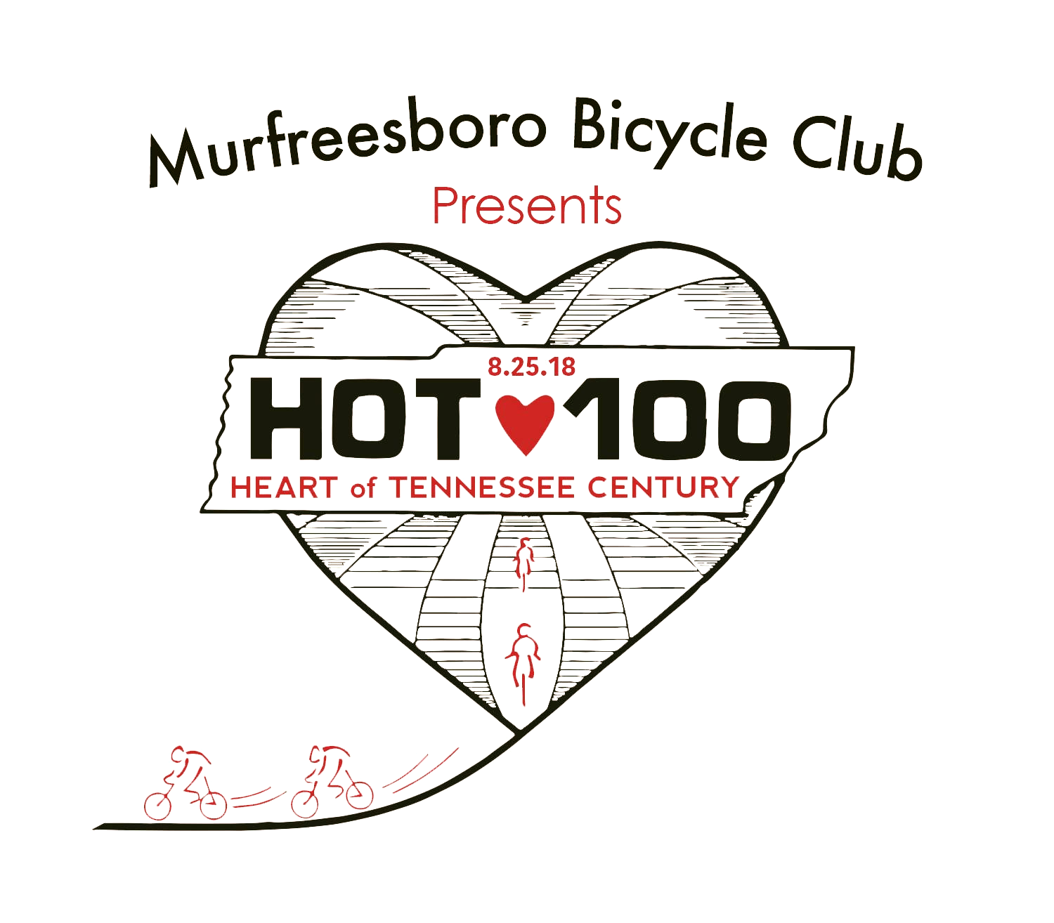Community Care to be site of the 2018 HOT 100