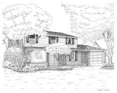 House16-folio-Feb2013