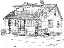 House8-folio-Jan2013