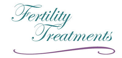 fertility-treatments
