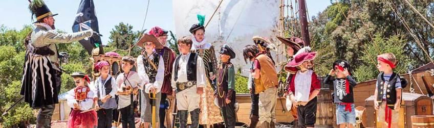 Image result for renaissance costume contest