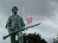 1024px-Statue_in_Minute_Man_National_Historical_Park
