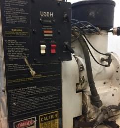 ingersoll rand rotary screw compressor u30h [ 768 x 1024 Pixel ]