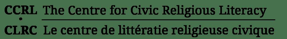CCRL_logo
