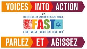 VoicesIntoAction-FASTbilingual