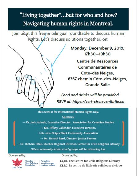 Montreal_roundtable_EN