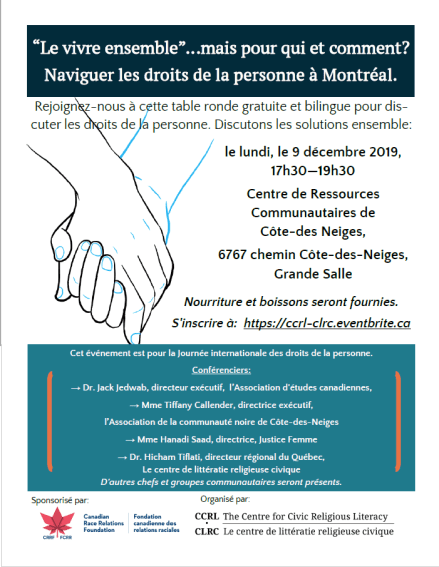 Montreal_roundtable_FR