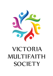 Victoria Multifaith Society
