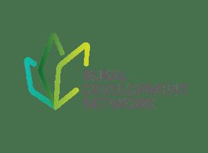 Rural Development Network