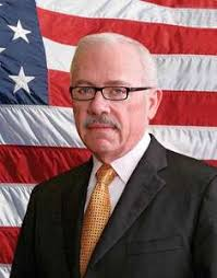 CONGRESSMAN BOB BARR, A Hero's Funeral, A Lesson For Us All!! Cartels 'kicking our butts' without checkpoints!!! Google Directs Users to CNN.com Three Times More Than Fox!!