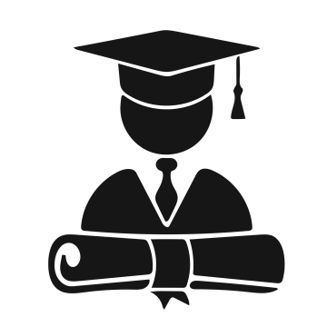 Education-University-Studying-Alumni-Computer-Icon-2429310