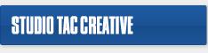 banner_studio_tac_creative